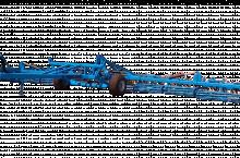 Нова Агро КПСП-12