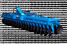 Нова Агро БД-6.0